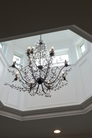 Interior millwork in Hammonton, NJ